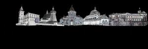 Brzozowiana portal informacyjny