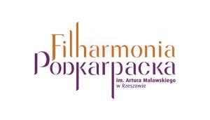 Filharmonia Podkarpacka
