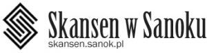 Skansen w Sanoku